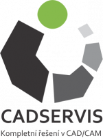 cadservis