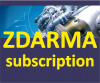 ZW3D Premium subscription zdarma