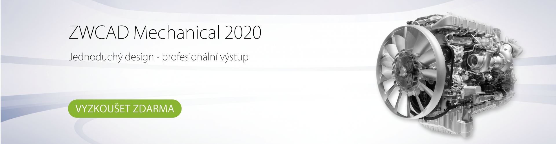 mechanical 2020