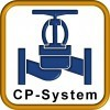 CAD Profi - modul HVAC & Piping (TZB)