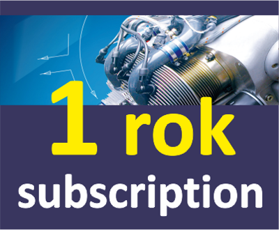 Subscription Servis (1 rok) - ZW3D Standard CZ