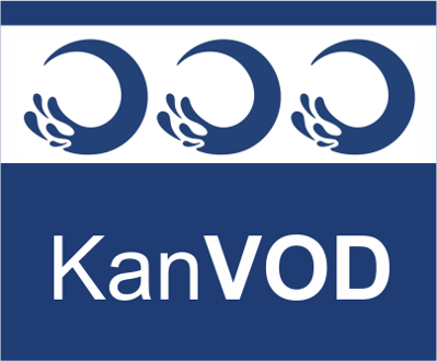 KanVOD  pro ZWCAD