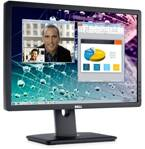 "Dell Professional P2213 WFP LCD 22"" Wide"