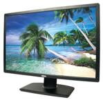 "Dell UltraSharp U2412M 24"" wide"