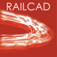 RailCAD - upgrade