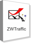 ZWTraffic upgrade