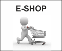 E-SHOP CAD/CAM software